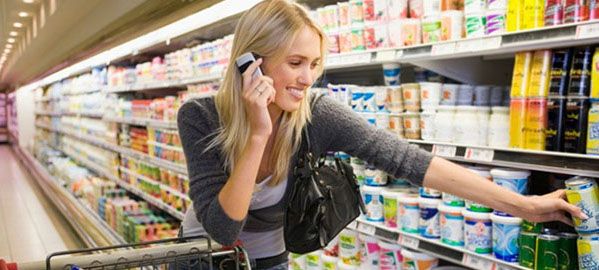 Bringing-back-Millennials-on-Grocery-Shopping